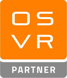 osvr-partner-banner