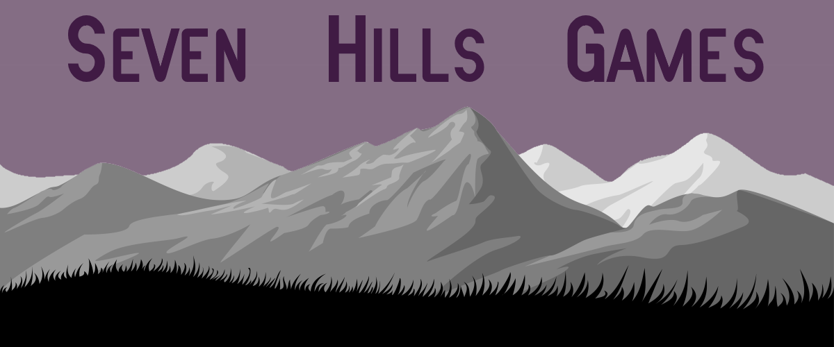 cropped-seven_hills_games_banner.png