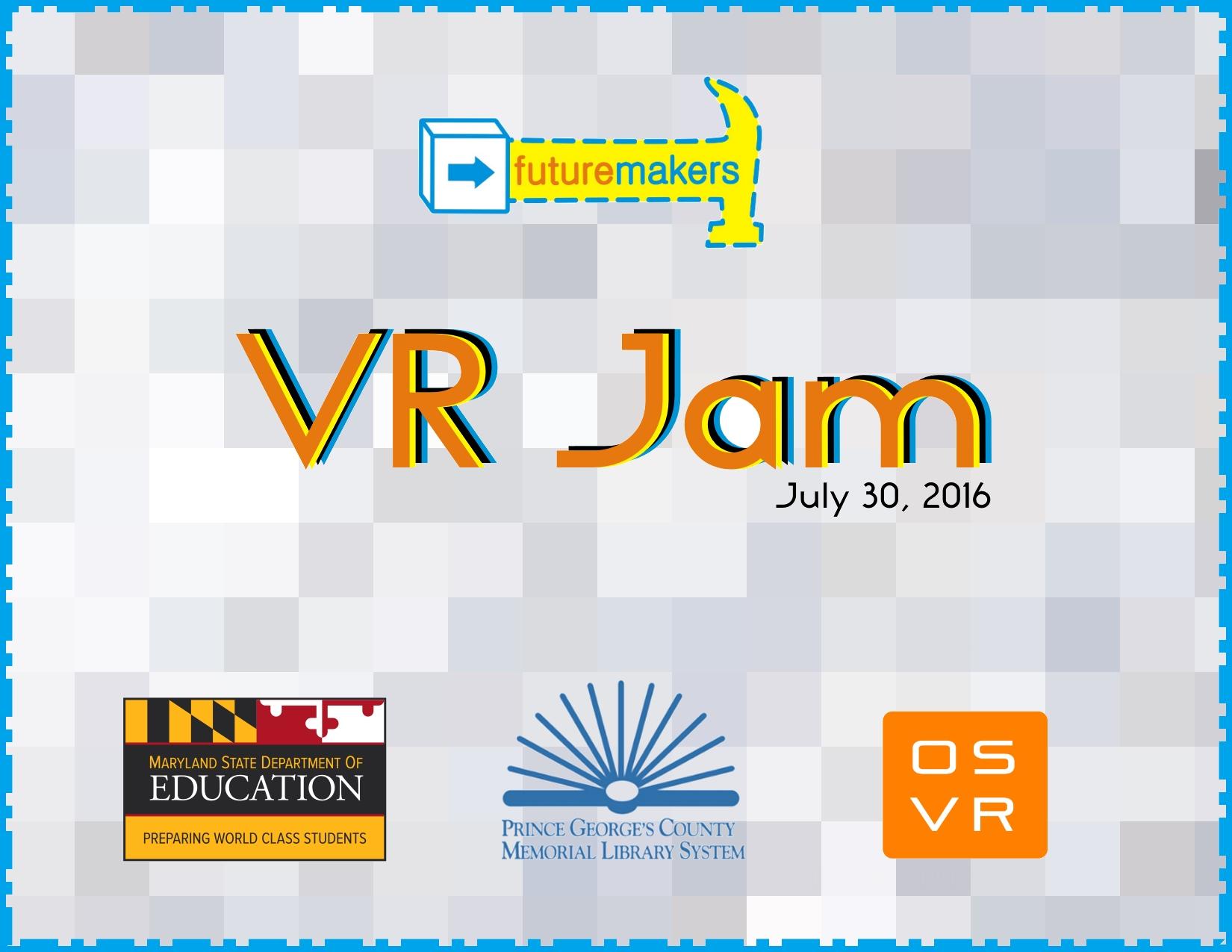 vr_jam_logo